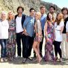 Test-voorstelling Verliefd in Ibiza